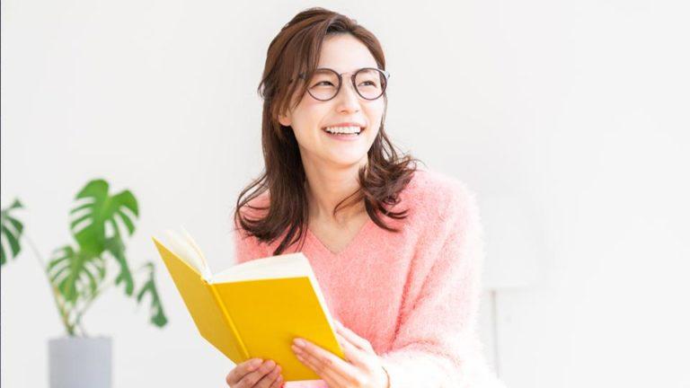 伊坂幸太郎作品のおすすめ小説特集