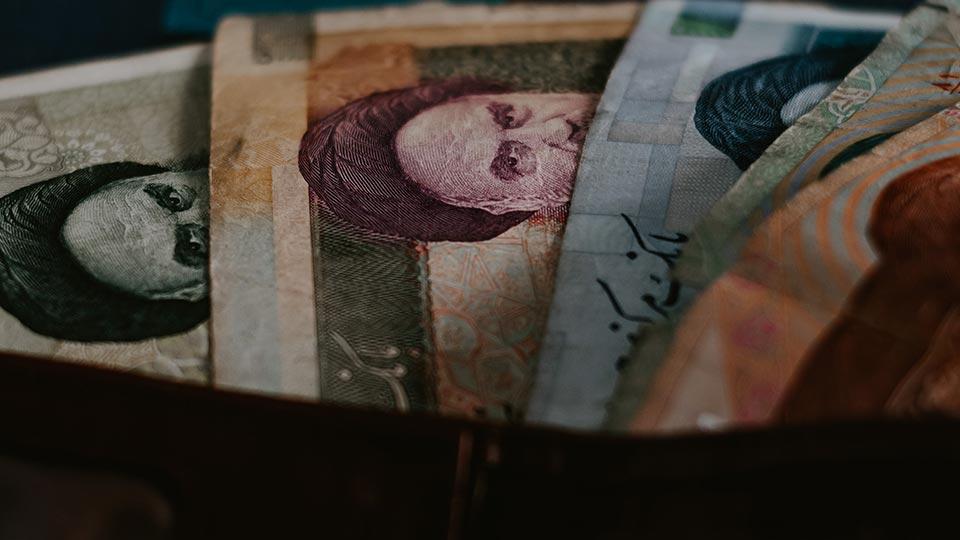 おすすめのメンズ財布の種類を徹底解説