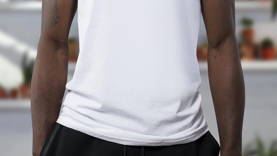Tシャツ、カットソーのおすすめ定番ブランド10選