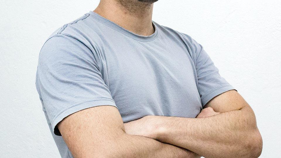 夏の定番モテるTシャツの選び方とおすすめアイテムを徹底解説!