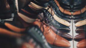 カジュアルに使えるメンズ革靴のおすすめブランド10選