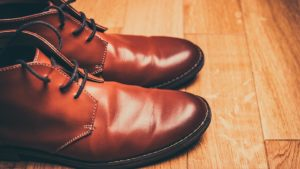 5万円以下で買えるメンズおすすめ革靴10選