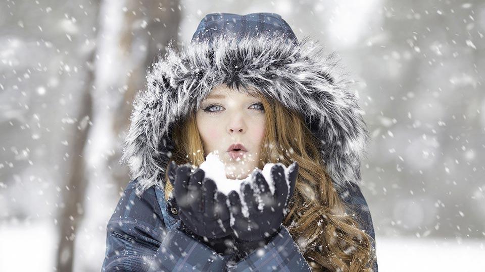 冬のコーディネートにおすすめの定番アウター9選